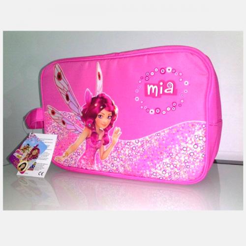kozmeticna torbica mia in jaz