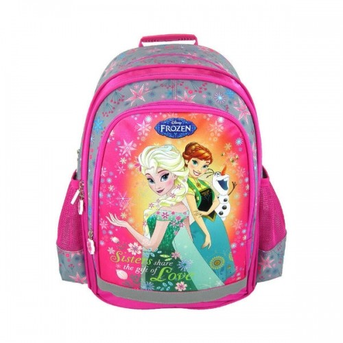 Šolska torba Ledeno kraljestvo Frozen 127