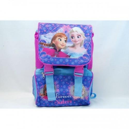 Šolska torba Ledeno kraljestvo Frozen 149