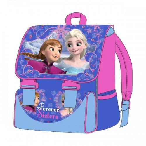 Šolska torba Ledeno kraljestvo Frozen 149a