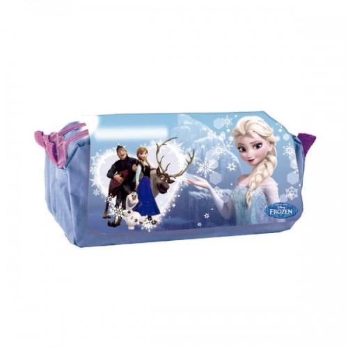Peresnica Elsa Ledeno kraljestvo Frozen 145