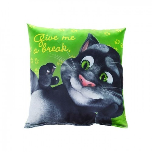 0161_Talking_Tom's_Chill_Out_Cushion