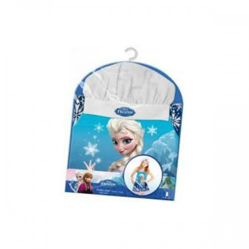 Komplet za kuhanje Ledeno kraljestvo Elsa Frozen  153b