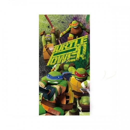 0169 Brisača Ninja želve