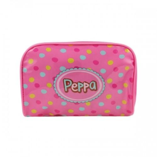 0171 Lepotilni set - Pujsa Pepa Peppa pig3