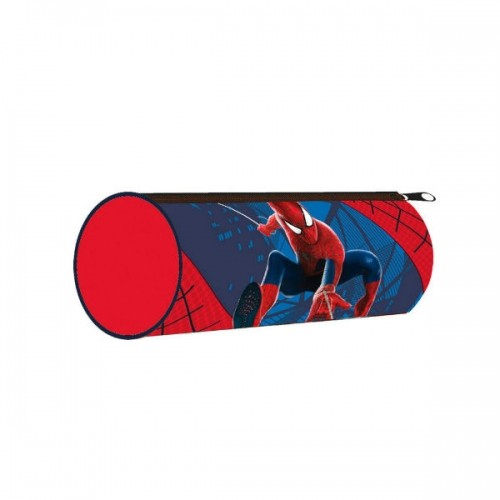 0179_Peresnica - Spiderman