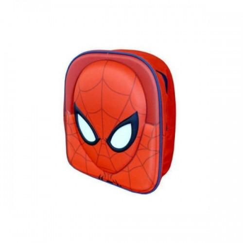 0187_Nahrbtnik rdeč - Spiderman