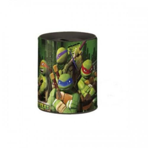 0190_Hranilnik - Ninja želve Ninja Turtles