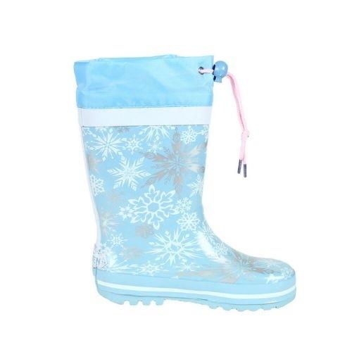 0215_Gumijasti škornji Ledeno kraljestvo (Frozen)1