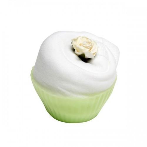 cupcake bel