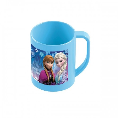 0240_Skodelica Ana in Elsa-Ledeno kraljestvo Frozen