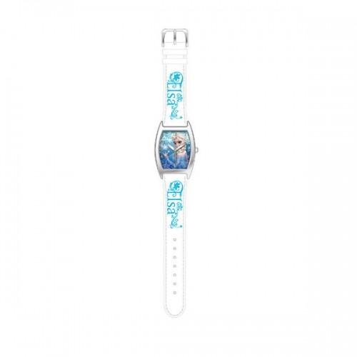 0249_Zapestna ura - Ledeno kraljestvo Frozen