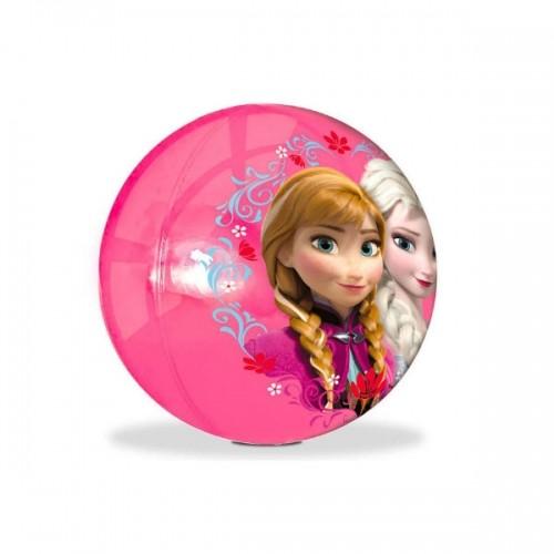 0258_Utripajoča žoga - Ledeno kraljestvo Frozen 2