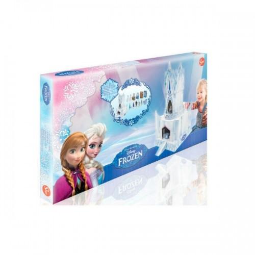0259_Ledena palača - Ledeno kraljestvo Frozen1