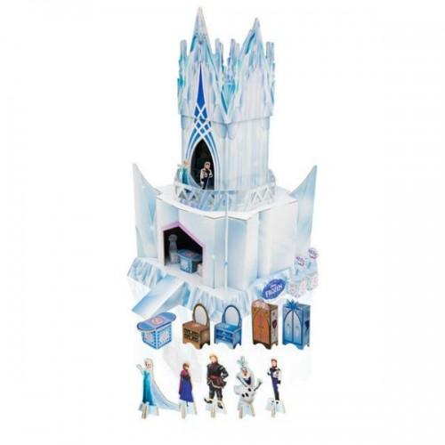 0259_Ledena palača - Ledeno kraljestvo (Frozen)2