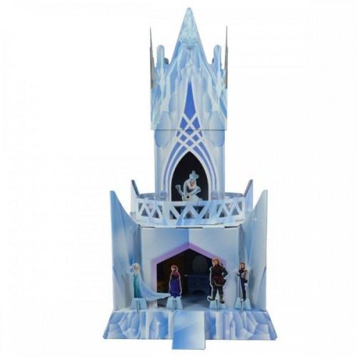 0259_Ledena palača - Ledeno kraljestvo (Frozen)3