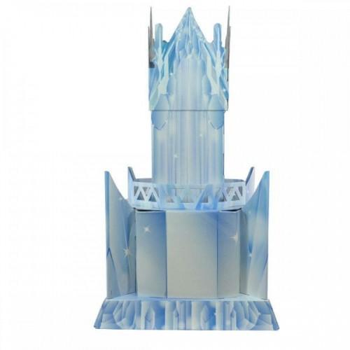 0259_Ledena palača - Ledeno kraljestvo (Frozen)4