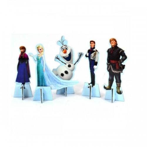 0259_Ledena palača - Ledeno kraljestvo Frozen6