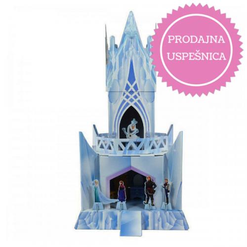 0259_Ledena palača - Ledeno kraljestvo (Frozen)_uspesnica