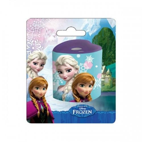 0273_Silcek - Ledeno kraljestvo Frozen