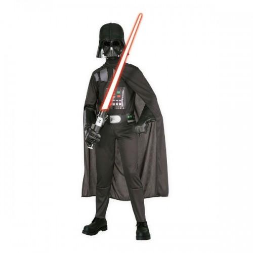 0285_Kostum Darth Vader Vojna zvezd Star Wars