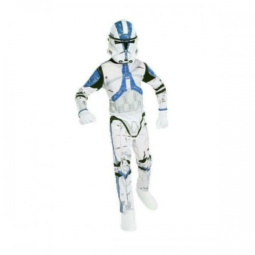 0286_Kostum Clone Trooper Vojna zvezd Star Wars