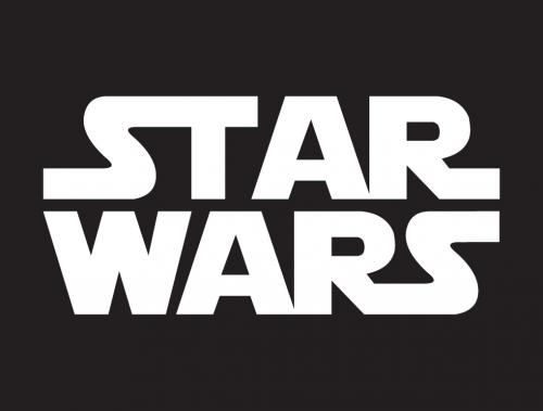 Vojna zvezd (Star wars)