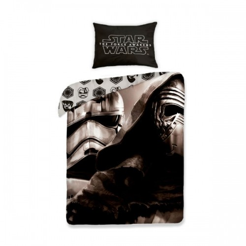 0292_Posteljnina_Darth_Vader_Star_Wars