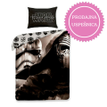 0292_Posteljnina_Darth_Vader_Star_Wars_uspesnica
