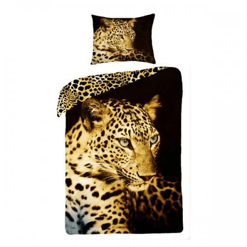 0297_Posteljnina_Leopard