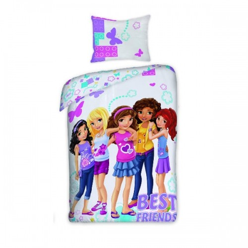0298_Posteljnina_Lego_Friends