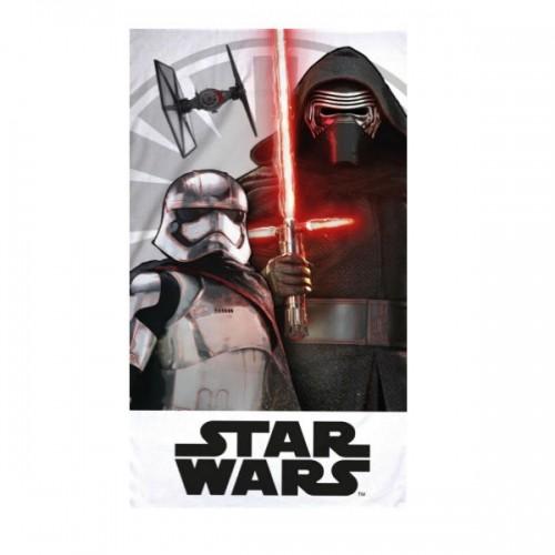 0301_Brisaca_70_140_Star_Wars