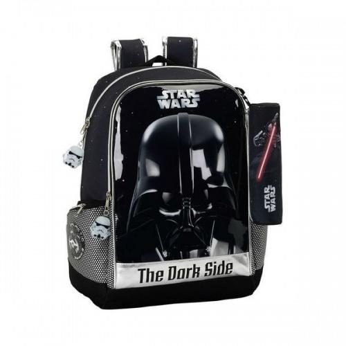 0311_Šolski_nahrbtnik_Darth_Vader_Vojna_zvezd_Star_Wars