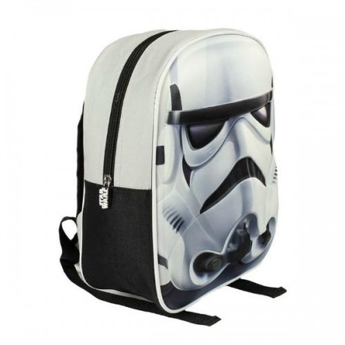0316_Nahrbtnik_Storm_Trooper_3D_Vojna_zvezd_Star_Wars