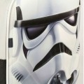 0316_Nahrbtnik_Storm_Trooper_3D_Vojna_zvezd_Star_Wars4