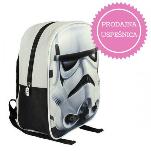 0316_Nahrbtnik_Storm_Trooper_3D_Vojna_zvezd_Star_Wars_uspesnica