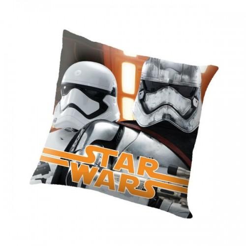 0338_Blazina_Vojna_zvezd_Star_Wars2
