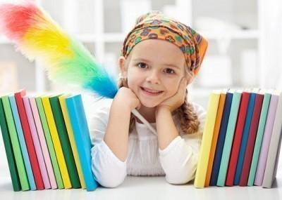 opravljanje gospodinjskih opravil_otroci