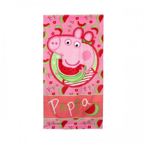 0343_Brisača_Pujsa_Pepa_Peppa_the_Pig