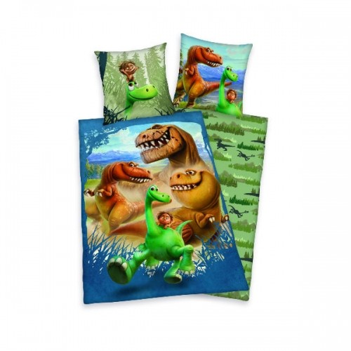 0359_posteljnina_dobri_dinozaver_the_good_dinosaur
