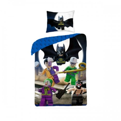 0363_Posteljnina_Lego_junaki_Batman_Lego