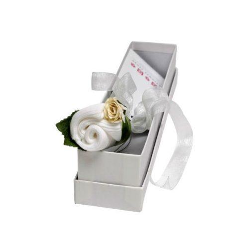 Vrtnica bela