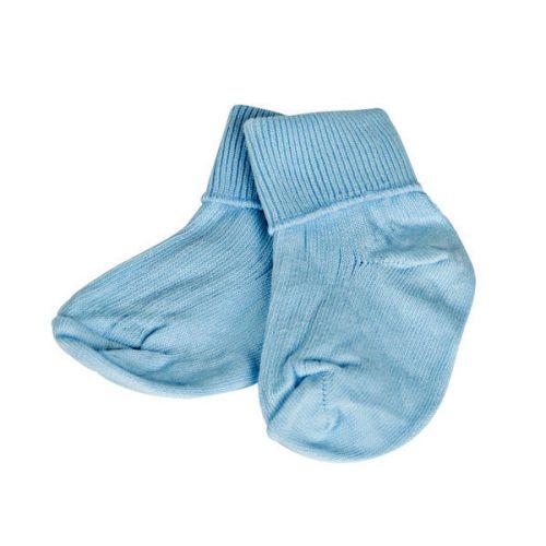 Vrtnica modra - nogavicke