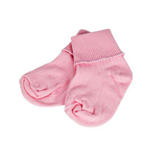Vrtnica roza - nogavicke