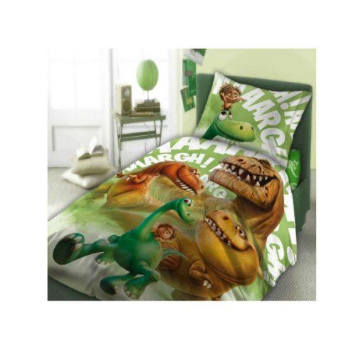 0378_Posteljnina_Dobri_Dinozaver_The_good_dinosaur