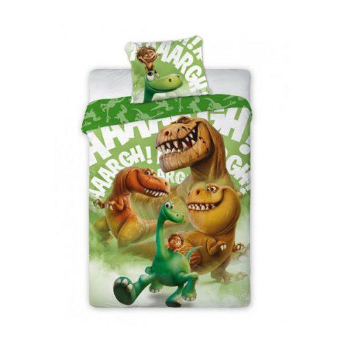 0378_Posteljnina_Dobri_Dinozaver_The_good_dinosaur2