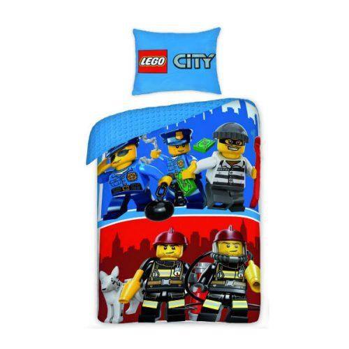 0379_Posteljnina_Lego_City_Lego