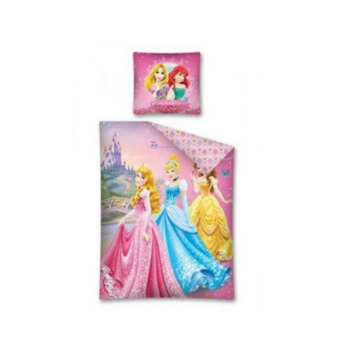 0372_Posteljnina_Princeske_Disney_Princess
