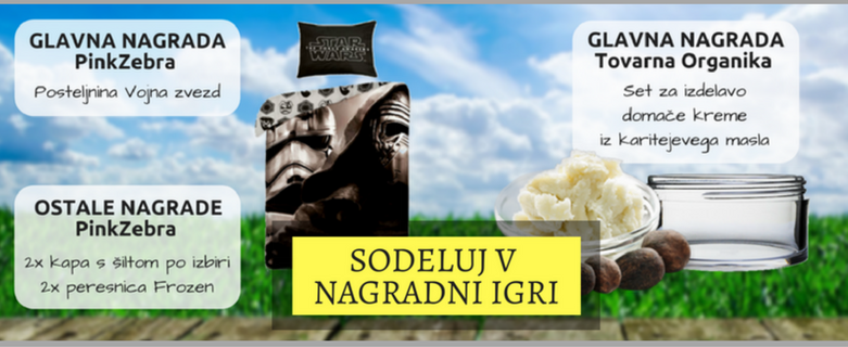 nagradna-igra-september-slider