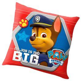 Blazina Big Paw Patrol